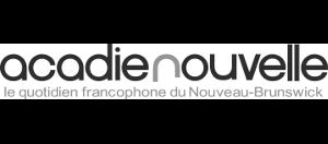 Acadie_Nouvelle_Logo-ConvertImage