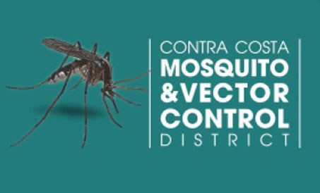Contra-Costa-Mosquito-and-Vector-Control-District