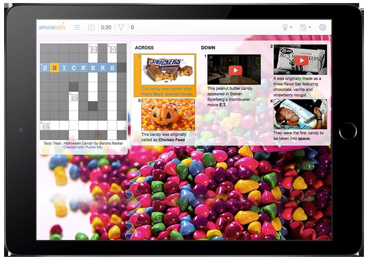 Rebuilding a print habit on digital devices