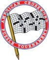American Crossword Puzzle Tournament Logo